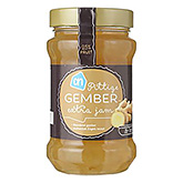 AH Spicy ginger extra jam 450g