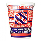 The Frisian flag The famous Frisian kitchen syrup 500g