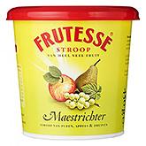 Frutesse Sirop Maestrichter 450g