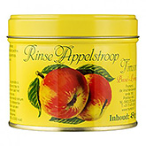 Timson Rinse apple syrup 450g