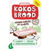 Theunisse Kokosbrood 275g