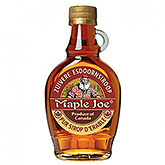 Maple Joe Zuivere esdoornsiroop 250g