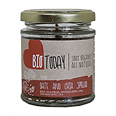 BioToday Date and chia spread 160g