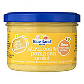 Blue Band Apricot and pumpkin spread 170g