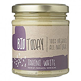 BioToday Tahini white 175g