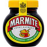 Marmite Yeast extract 200g