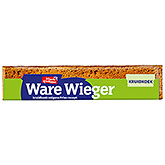 Wieger Ketellapper Ware wieger naturel 425g
