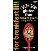 Eat Natural Spis naturlige antikke kerner glutenfri 450g 450g