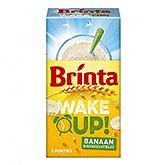 Brinta Réveillez-vous à la banane petit-déjeuner 110g