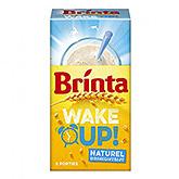 Brinta Petit-déjeuner réveil naturel 115g