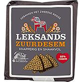 Leksands Sourdough 200g