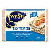 Wasa Lightweight 300g
