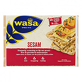 Wasa Sesame 250g