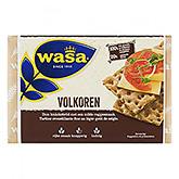 Wasa Whole wheat 260g