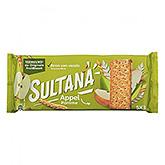 Sultana Apple 218g