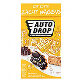 Autodrop Crazy sweet soft cars 235g