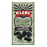 Klene Laurier journeys of discovery 200g