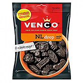 Venco NL licorice soft sweet 425g