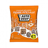 Autodrop Alert sugared parking patrol 160g