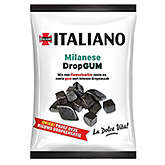 Italiano Milanese Gomme à effacer 220g