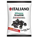 Italiano Milanese drop viskelæder 220g