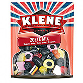 Klene Sweet mix 300g