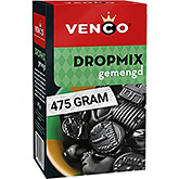 Venco Dropmix Mixte 500g