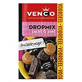 Venco Dropmix weich und süß 500g