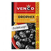 Venco Dropmix süß 500g
