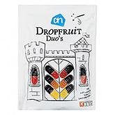 AH Duo's dropfruit 300g