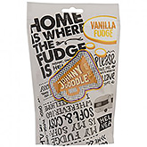 Johnny Doodle Vanilla fudge 200g