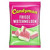 Candyman Frisse watermeloen 200g
