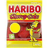 Haribo Cherry cola 180g