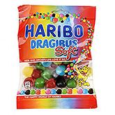 Haribo Dragibus soft 200g