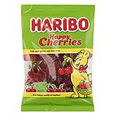 Haribo Happy cherries 250g