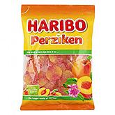 Haribo Perziken 250g