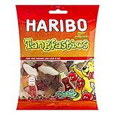 Haribo Tangfastics 250g