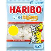 Haribo Witte muizen 150g