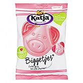 Katja Biggetjes 300g
