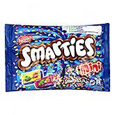 Smarties Mini 216g