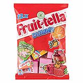 Fruittella Dummy 120g