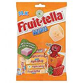 Fruittella Mini 175g