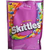 Skittles Wild berry 174g