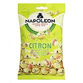 Napoleon Citron 200g