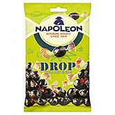 Napoleon Drop 200g