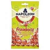 Napoleon Framboise 200g
