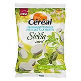 Céréal Pepermuntpastilles stevia 100g