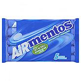 Mentos Air 5 rolls 188g