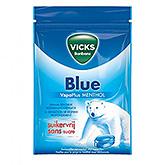 Vicks Blue 75g