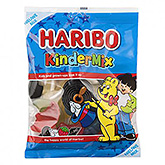 Haribo Børns Mix 250g